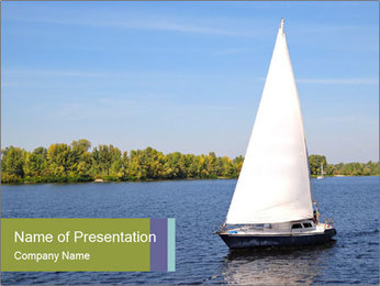 0000085523 PowerPoint Template - Slide 1
