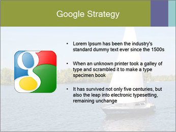 0000085523 PowerPoint Template - Slide 10
