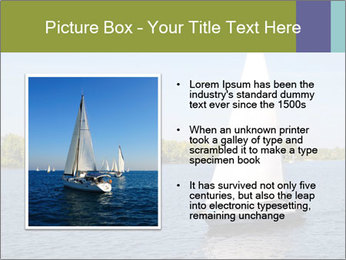 0000085523 PowerPoint Template - Slide 13