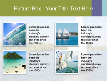 0000085523 PowerPoint Template - Slide 14