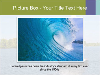 0000085523 PowerPoint Template - Slide 15