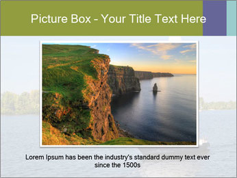 0000085523 PowerPoint Template - Slide 16