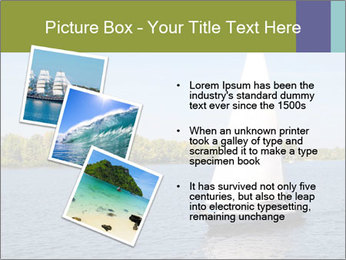 0000085523 PowerPoint Template - Slide 17