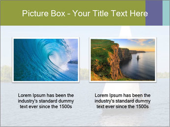0000085523 PowerPoint Template - Slide 18
