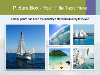 0000085523 PowerPoint Template - Slide 19