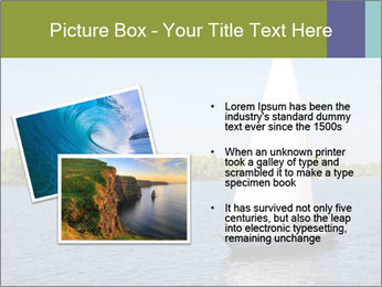 0000085523 PowerPoint Template - Slide 20