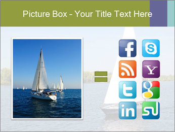 0000085523 PowerPoint Template - Slide 21