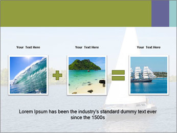 0000085523 PowerPoint Template - Slide 22