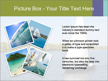 0000085523 PowerPoint Template - Slide 23