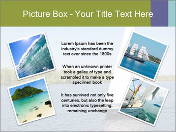 0000085523 PowerPoint Template - Slide 24