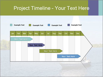 0000085523 PowerPoint Template - Slide 25