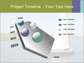 0000085523 PowerPoint Template - Slide 26