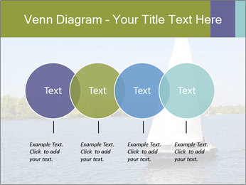 0000085523 PowerPoint Template - Slide 32