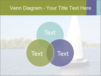0000085523 PowerPoint Template - Slide 33