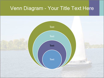 0000085523 PowerPoint Template - Slide 34