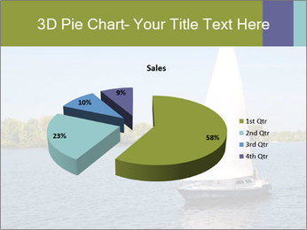 0000085523 PowerPoint Template - Slide 35