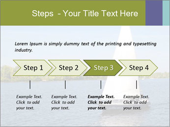 0000085523 PowerPoint Template - Slide 4