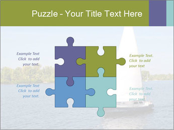 0000085523 PowerPoint Template - Slide 43