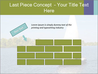 0000085523 PowerPoint Template - Slide 46
