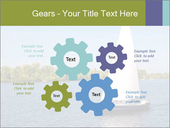 0000085523 PowerPoint Template - Slide 47