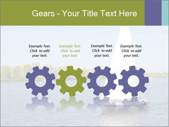 0000085523 PowerPoint Template - Slide 48