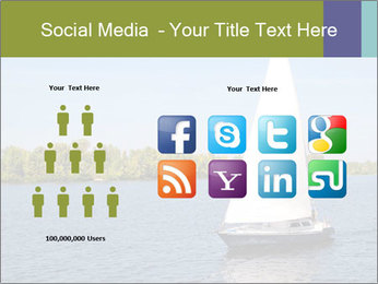 0000085523 PowerPoint Template - Slide 5