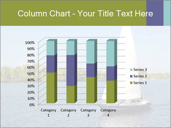 0000085523 PowerPoint Template - Slide 50