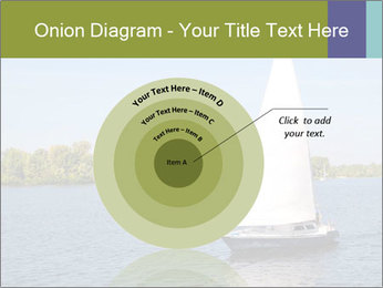 0000085523 PowerPoint Template - Slide 61