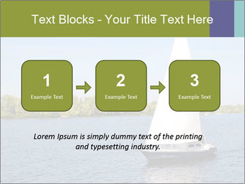 0000085523 PowerPoint Template - Slide 71