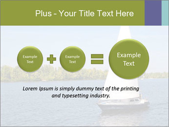 0000085523 PowerPoint Template - Slide 75