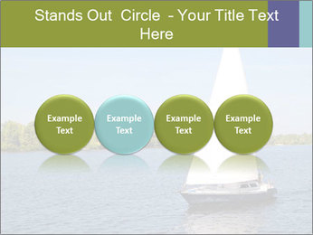 0000085523 PowerPoint Template - Slide 76