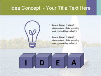 0000085523 PowerPoint Template - Slide 80