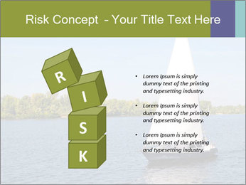 0000085523 PowerPoint Template - Slide 81