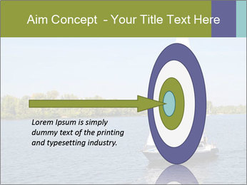 0000085523 PowerPoint Template - Slide 83