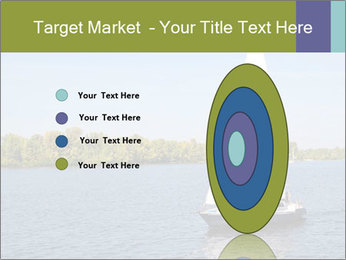 0000085523 PowerPoint Template - Slide 84