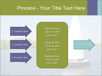 0000085523 PowerPoint Template - Slide 85