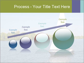 0000085523 PowerPoint Template - Slide 87