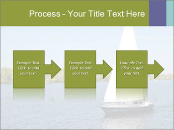 0000085523 PowerPoint Template - Slide 88