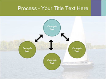 0000085523 PowerPoint Template - Slide 91