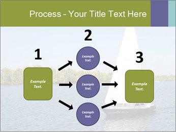 0000085523 PowerPoint Template - Slide 92