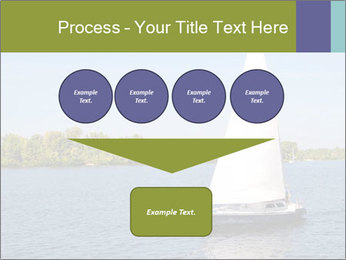 0000085523 PowerPoint Template - Slide 93