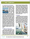 0000085523 Word Template - Page 3