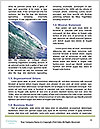 0000085523 Word Template - Page 4