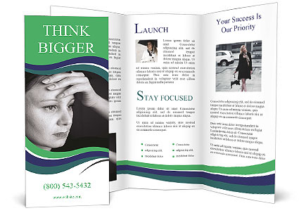0000085524 Brochure Template