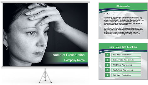 0000085524 PowerPoint Template