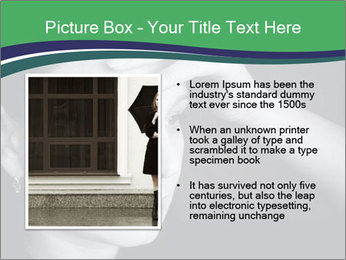 0000085524 PowerPoint Template - Slide 13
