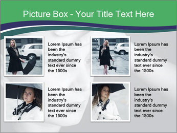 0000085524 PowerPoint Template - Slide 14