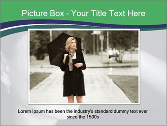 0000085524 PowerPoint Template - Slide 15