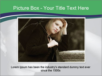 0000085524 PowerPoint Template - Slide 16