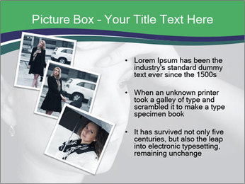 0000085524 PowerPoint Template - Slide 17